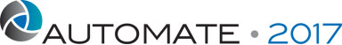 automate_2017_logo_384x51
